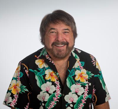 Dr. Marty Zase, NEACD President 2014–2016